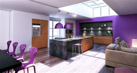 cuisines originales idées de couleurs originales pour votre cuisine cuisines