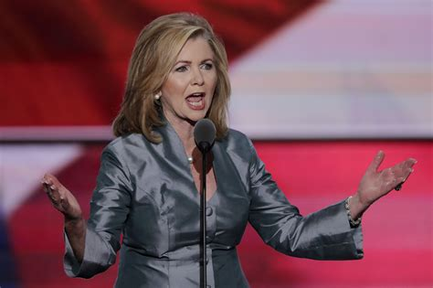U.s. Rep. Marsha Blackburn Talks Trump Transition [video]