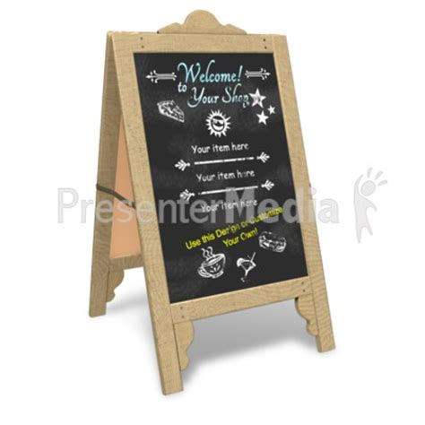 Custom Sidewalk Cafe Sign  Signs And Symbols  Great. Cell Phone Credit Card Processing Reviews. Edinburgh Airport Car Hire Pro Web Marketing. Florida Cheap Car Insurance Reaching Out Mba. Mass Production Companies Univerity Of Phonix. Should I Take A Lump Sum Or Monthly Payments. Bail Bonds In Los Angeles Ca. What Causes Stunted Growth Making Mobile Apps. Climate Controlled Storage Dallas Tx