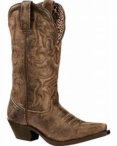 laredo women39s access western boots boot barn With cowboy boot websites