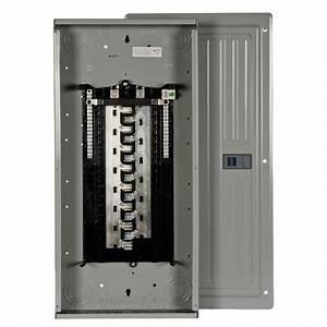 Siemens Es Series 200 30