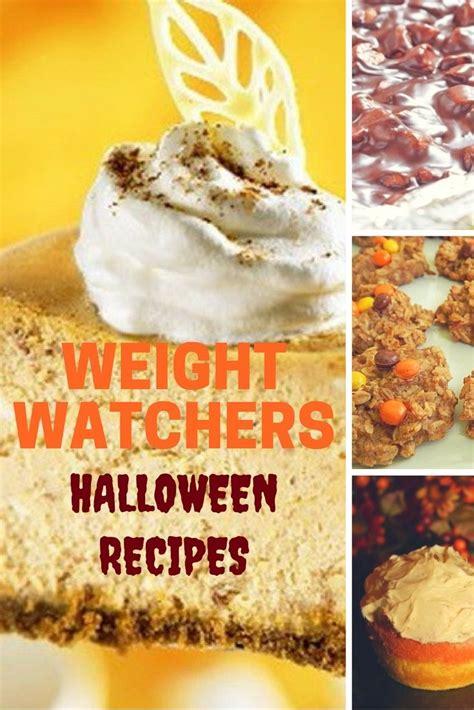 weight watchers cake ideas  pinterest weight