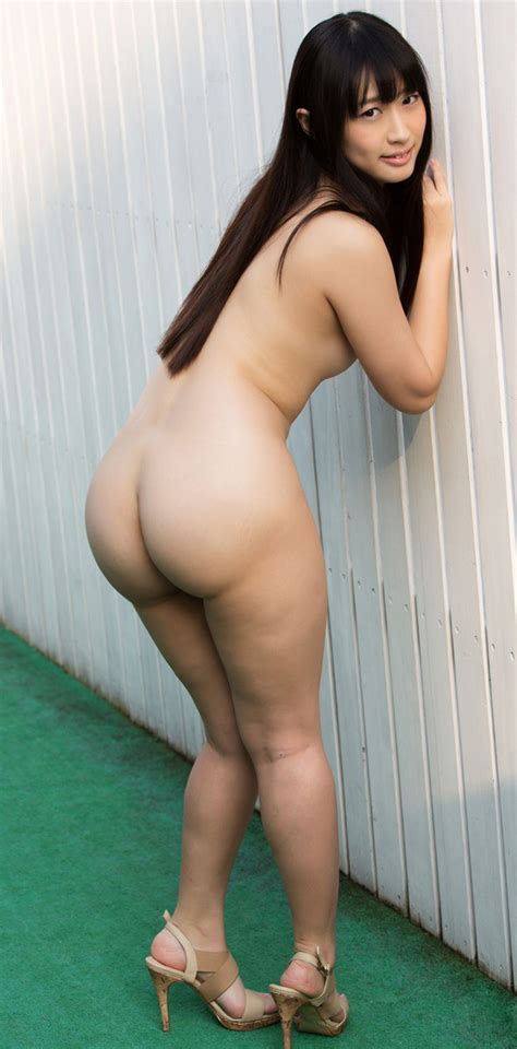 Thick Asians