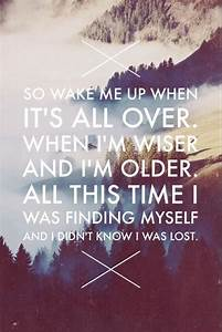 25+ best Song Quotes on Pinterest   I know lyrics, Song ...
