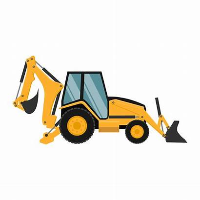 Loader Wheel Icon Clipart Transparent Background Searchpng