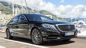 Future Mercedes Classe S : 2014 mercedes s class recalled due to seatbelt issue autoevolution ~ Accommodationitalianriviera.info Avis de Voitures