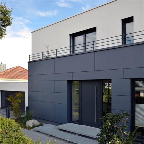 Moderne Hausfassaden Fotos by Moderne Hausfassaden Fotos Best Moderne Hausfassaden