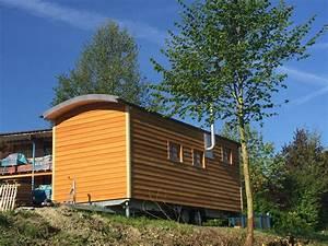 Tiny House Kaufen Deutschland : tiny houses gebraucht minihaus auf r dern kaufen ~ Markanthonyermac.com Haus und Dekorationen