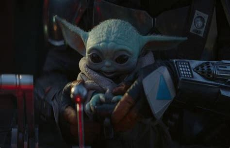 Star Wars TV Show The Mandalorian Announces Season 2 - OyeYeah