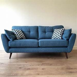 cool sofa home design With fun sofa bed