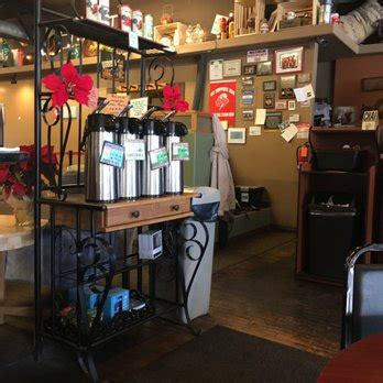 5,180 likes · 79 talking about this · 2,463 were here. The Grind Coffeehouse - 66 Photos & 106 Reviews - Coffee & Tea - 19 N Main St, Cedar City, UT ...