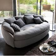 Modern Sofa Top 10 Living Room Furniture Design Trends Contemporary Living Room Furniture New Modern Living Room Furniture Mento By H Lsta DigsDigs Modern And Contemporary Living Rooms Home Designer
