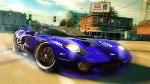 Need For Speed Undercover Ps3 : need for speed undercover pc games torrents ~ Kayakingforconservation.com Haus und Dekorationen