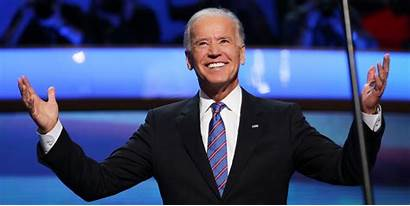 Biden Joe President Age Running He Bio