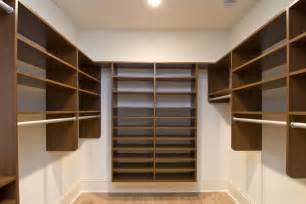 Bookshelf With Cabinet Base by 39 Luxury Walk In Closet Ideas Amp Organizer Designs
