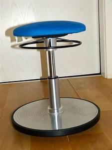 Schreibtischstuhl Jugendzimmer : kinder schreibtischstuhl hocker ergonomisch in erlangen ~ Pilothousefishingboats.com Haus und Dekorationen