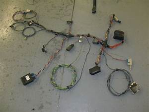 Project Gutting Wire Harness  Have Questions - Page 4 - Ls1tech