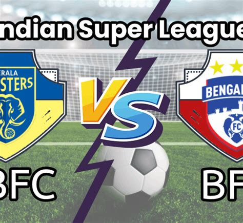 ATKMB vs MCFC Dream11 Prediction | Hero Indian Super ...
