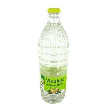 vinaigre d alcool blanc cuisine vinaigre d 39 alcool blanc tous les produits vinaigres