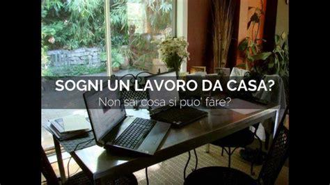 Lavori Da Casa Sicuri by Investire E Guadagnare Con Il Trading 232 Come Un