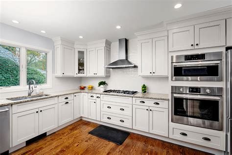 wholesale kitchen cabinets    stock today cabinets