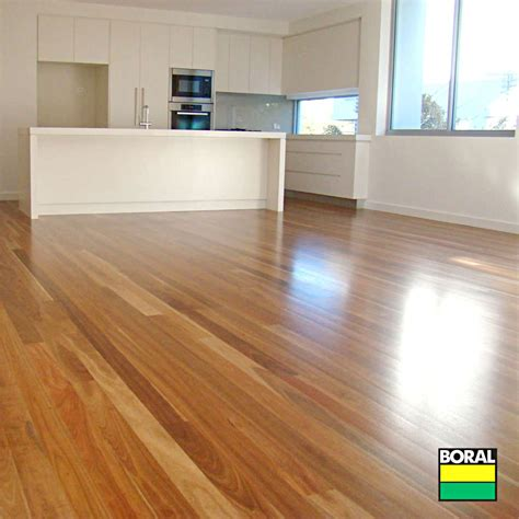 hardwood floors queensland spotted gum wood flooring home fatare