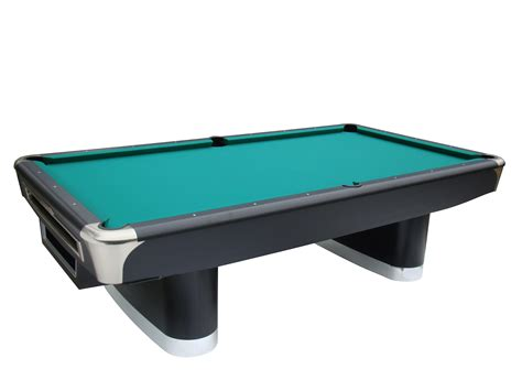who buys pool tables near me pool tables pool table contemporary pool tables