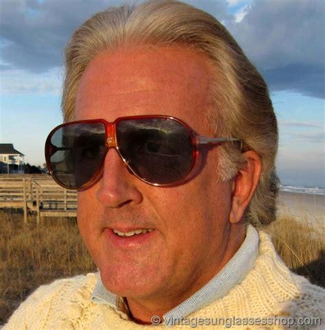 vintage carrera  carrera porsche design sunglasses page