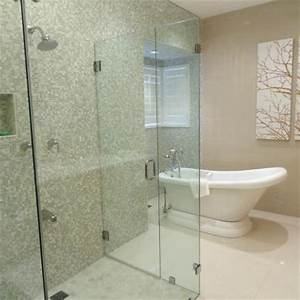 small bathroom tile ideas for teens midcityeast With small bathroom tile ideas for teens
