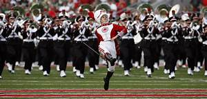 Ohio State band ready to expand trips to 4 games this ...