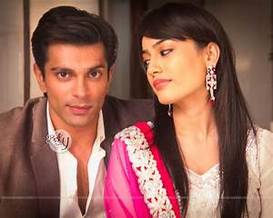 Karan Singh Grover And Surbhi Jyoti Affair | www.imgkid ...