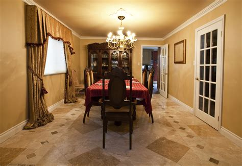 Tile Flooring Ideas For Dining Room by Flooring Brisk Living