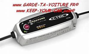 Ctek Mxs 5 0 : ctek mxs 5 0 12v chargeur de batterie automatique ~ Kayakingforconservation.com Haus und Dekorationen