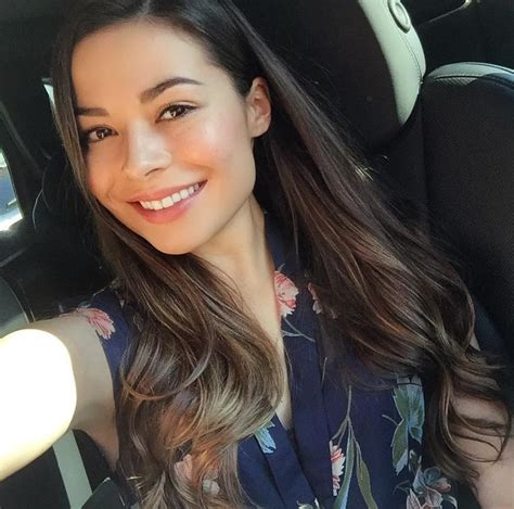 simply lovely mirandacosgrove