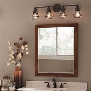 Wall lights inspiring bathroom lighting fixtures lowes