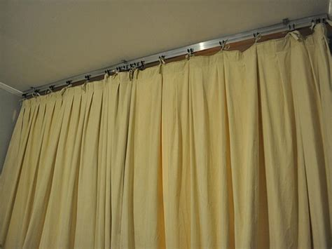 shower curtain track system home design inspirations