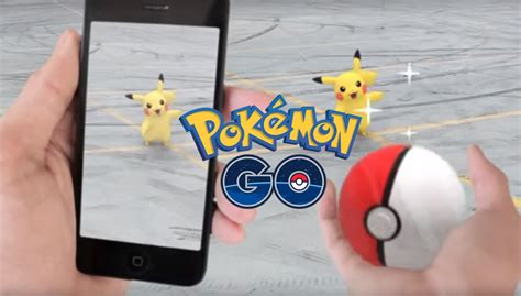 5 Ways To Be Better At Pokemon Go Bringing The Best Of