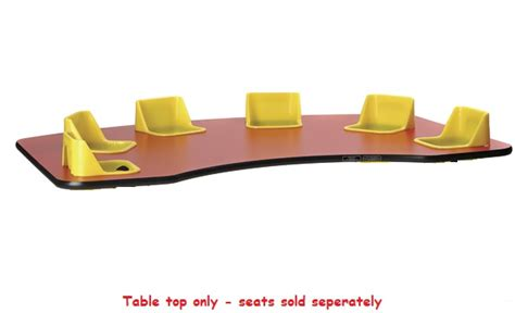 toddler tables play feed tables nursery tables baby