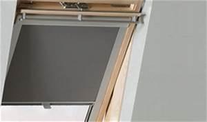 Dachfenster Rollo Innen : rollos nach ma und in standardgr en im raumtextilienshop ~ Watch28wear.com Haus und Dekorationen
