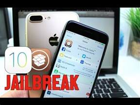 how to jailbreak iphone how to jailbreak iphone 7 7 6s 6s se pro ios