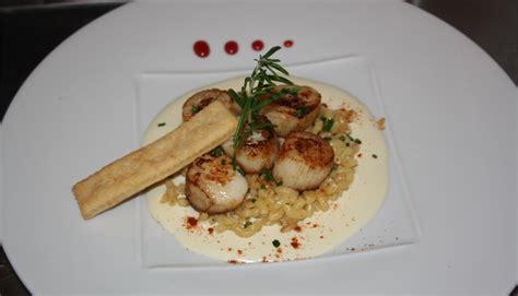 cuisine et terroirs hotel alpina cuisine de terroir