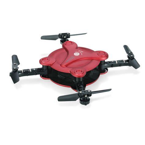 mini wifi fpv rc quadcopter drone