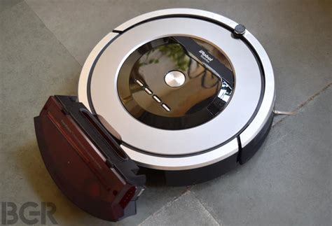 irobot floor cleaner india irobot roomba 886 review a robotic you deserve but