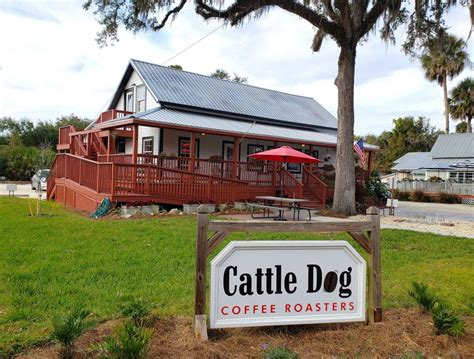 See restaurant menus, reviews, hours, photos, maps and directions. Unique Coffee Shops In Florida | Buddy The Traveling Monkey