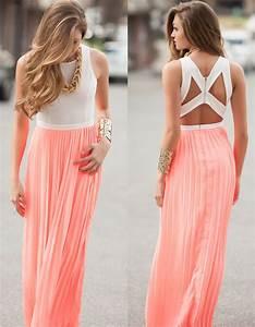 Sexy Women Summer Boho Long Maxi Evening Party Dress Beach Dresses Sundress on Luulla