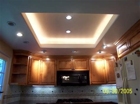 kitchen ceiling designs tips kris allen daily