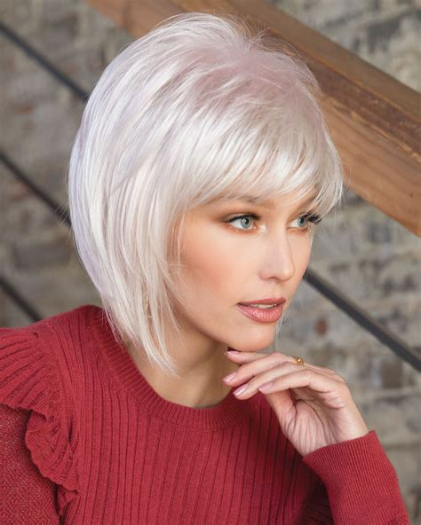 anastasia synthetic wig  rene  paris  wig outlet