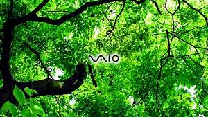 Sony Vaio Wallpapers - Wallpaper Cave