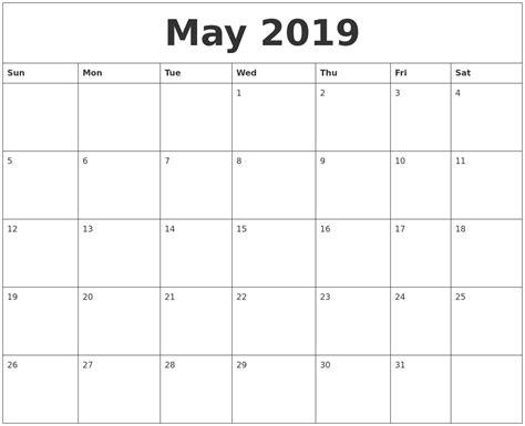 july printable calendar templates
