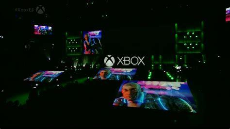 e3 2014 microsoft xbox conference summary the average gamer